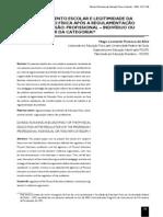 1019.pdf educação fisica
