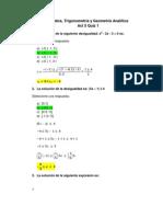 Act 5 Quiz 1 - Algebra, Trigonometria y Geometria Analitica.docx