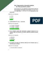 Act 3 Reconocimiento unidad 1 - Algebra, Trigonometria y Geometria Analitica.docx