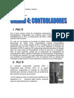 UNIDAD 4 CONTROLADORES.docx