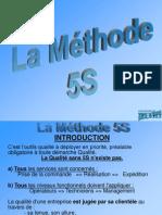 Methode_5S