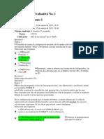 Act 4 Lección evaluativa No. 1 - Robotica.docx