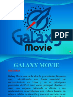 Galaxy Movie 1