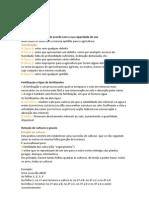 resumos -PAV_2ª frequênciah
