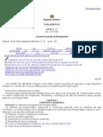 Legea Cu Privire La Patenta