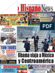 Edicion14-2013