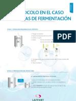 FC-ES-reprise-fermentation.pdf