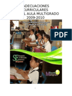 Adecuaciones_Curriculares_09-10_-actualizadas-
