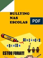 Bullying Apresentao Flvia 110902181044 Phpapp01