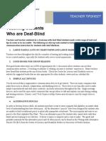 TIPSHEET%20copy-5.pdf