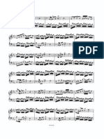 IMSLP00751-BWV0776