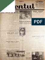 Curentul 16 iulie 1942