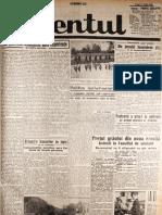 Curentul 17 iulie 1942
