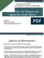 bioreactores (1)