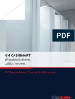 GM-Cabinmart