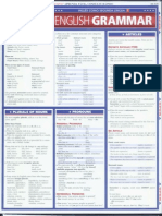 RESUMAO INGLES.pdf