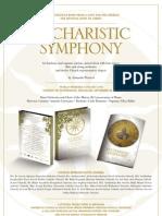 DVD Presentation Flyer 1
