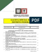 LINEAMIENTOS SOCIEDAD DE CONVIVENCIA.pdf