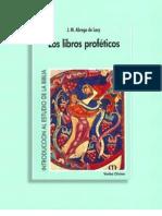88014718 04 Los Libros Profeticos Abrego de Lacy