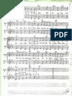 Menghitung Hari Piano By Gaius