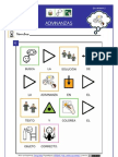 FICHA 6 - ADIVINANZAS (ARASAAC).pdf