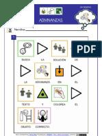 FICHA 7 - ADIVINANZAS (ARASAAC).pdf
