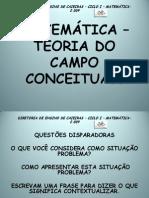 otmatematica-04-061-090608071220-phpapp01