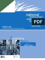 Fund Raising Ideas