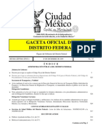 Gaceta del Distrito Federal DECRETO.pdf