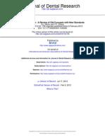 J DENT RES-2012-Miron-736-44