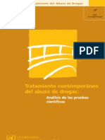 Manual ONU