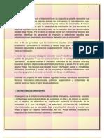 1. Generalidades- proyecto