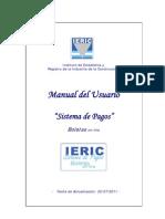 Manual Del Usuario123456