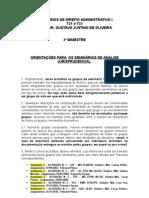 Seminarios2bimestre.pdf