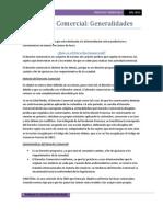 Derecho Comercial I - Definitivo (1) (Repaired)