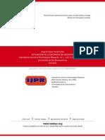 ACTUALIDAD_DE_LA_NEUROSIS_DE_ANGUSTIA.pdf