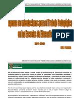 AGENDA_DE_ORIENTACIONES_PEDAGÓGICAS_PRIMARIA