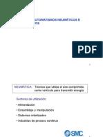 tema10 tema hidroneumatik.pdf