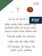 METODO-DE-LECTOESCRITURA-LETRA-T.pdf