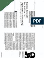 Sitzung 05 (Z) - Freimuth-2005-Zur Kritik an Der Organisationsentwicklung