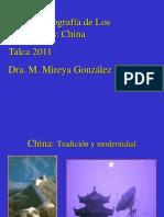 Geo Continentes China (1)