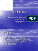 dislipemias-