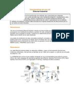 Características de una red.docx