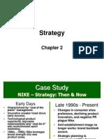 #3 Strategy Ch.2