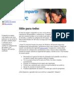 compartir pc.docx