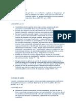 Esquema Contrato de Rateio e Contrato de Programa