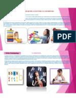 APRENDIZAJE DE LA LECTURA Y LA ESCRITURA point.pdf
