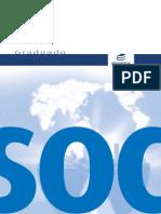 PCPI - Ambito Sociedad _(Graduado_)