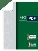 SUBSECRETARIA_DE_EDUCACIÓN_BÁSICA_EN_TAMAULIPAS