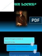 John Locke (2)